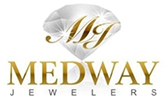 Medway Jewelers Logo